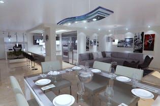 Torre Dalí, Apartamentos nuevos en venta en Barrio Laureles con 3 habitaciones
