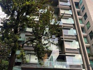 Departamento en venta en Reforma Social, Ciudad de México