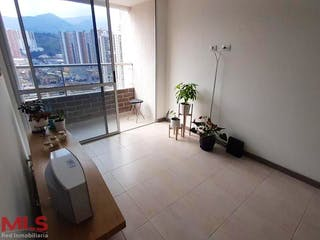 Puerto Madero (Sabaneta), apartamento en venta en Sabaneta, Sabaneta