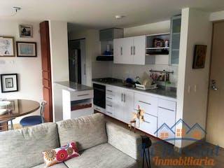 , apartamento en venta en Sabaneta, Sabaneta