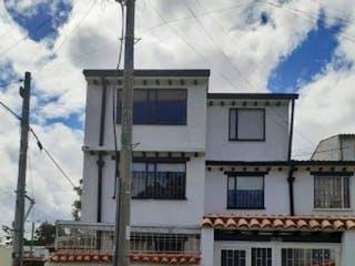 Casa en venta en Villa del Prado, Bogotá