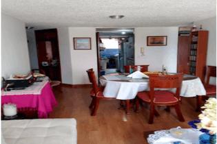 Apartamento en venta en Normandia 50m²