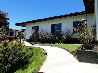 Casa en venta en Altos de la Pereira, Rionegro