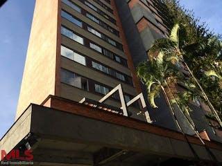 Macana (Alejandría), apartamento en venta en Alejandría, Medellín