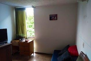 Apartamento en venta en Castilla con acceso a Jardín