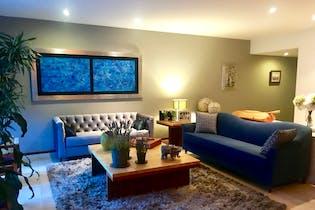 Departamento en venta en Santa Fe La Loma, 336 m² con áreas verdes