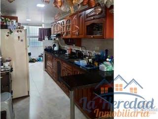 , apartamento en venta en Santa Mónica, Medellín
