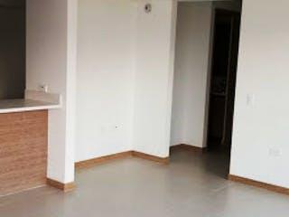 Apartamento en venta en Santa Ana, Bello