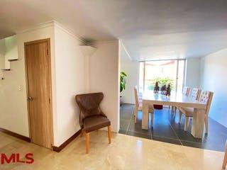 Quintas De Zuñiga, casa en venta en Otra Parte, Envigado