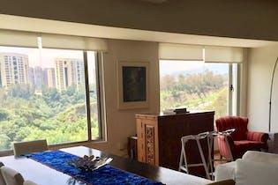 Departamento en venta en Santa Fe, 160 m² con excelentes amenidades
