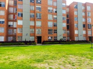 Conjunto, apartamento en venta en Favidi, Bogotá