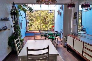 Casa en venta en Olivar de los Padres, 257.5 m² en condominio