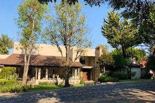 Casa en venta en Pueblo Nuevo Bajo, 630 m² con jardín