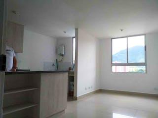 Apartamento en venta en San Antonio de Prado, Medellín
