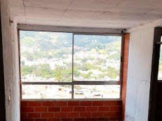 Apartamento en venta en La Cumbre, Bello