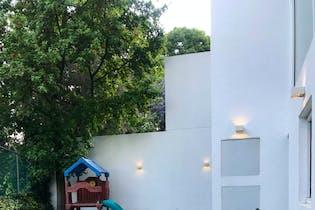 Casa en Venta en Tetelpan, condominio