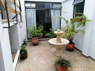 Apartamento en venta en Barrio Niza, Bogotá