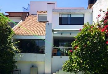 Casa en venta en Granjas Palo Alto, 315 m² con jardín