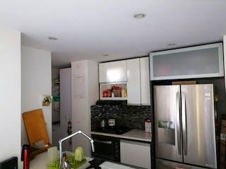 Apartamento en venta en Calle Larga, Sabaneta