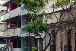Departamento en Venta en Cuauhtémoc con elevador directo