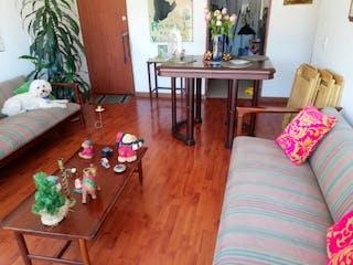 Apartamento en venta en Tibabita, Bogotá