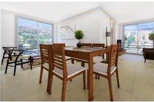 Proyecto de vivienda, Mirasur, Apartamentos en venta en Loma De Cumbres 60m²