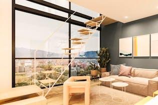 Mood, Apartamento en venta en Castropol con Sky Club...
