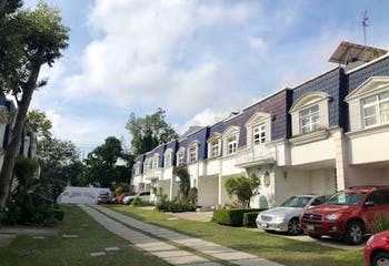 Casa en venta en Olivar de los Padres 164.6m2 en privada
