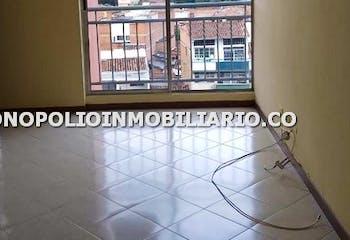 Apartamento en venta en Boston 62m²