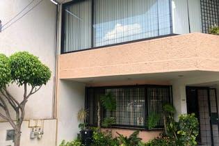 Departamento en venta en Villa Del Puente de 160m²