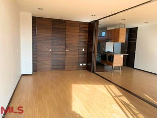 Moderatto, apartamento en venta en Conquistadores, Medellín