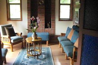 Casa en loma del chocho , Envigado -4 Habitaciones