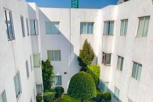 Departamento en venta en Olivar de los Padres, 90 m² con jardín
