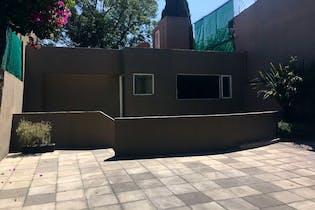 Casa en Venta, San Jerónimo Lídice, lindos acabados
