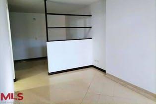 Apartamento en venta en Estadio de 1 hab.