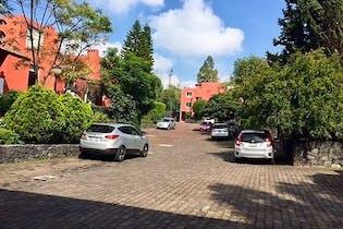 Casa en venta en Las Aguilas 184.8m2 con Roof Garden