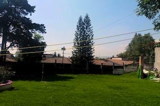 Casa en venta en San Jerónimo Lídice,  475 m² con sótano