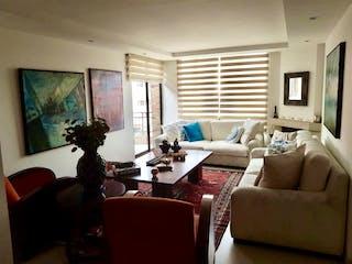 Apartamento en venta en Serrezuela, Mosquera