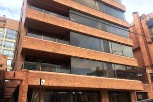 Apartamento en venta en Rincón Del Chicó 168m²