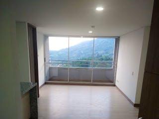 Urb Orion, apartamento en venta en La Ferrería, La Estrella