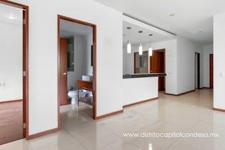 Departamento en venta en Paseo de las Lomas, 146 m² con alberca