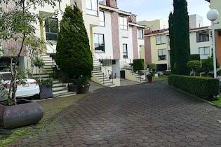 Casa en venta en San Francisco 304.69m2 en privada