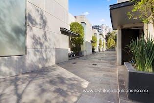 Casa en condominio en El Molino 248 m²