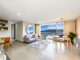 Zanetti, apartamentos sobre planos en Itagüí, Itagüí