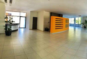 Departamento en Venta, Crédito Constructor, Benito Juárez