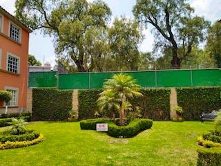Departamento en venta en La Noria, Ciudad de México