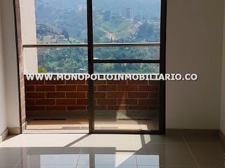 Selvatica 505, apartamento en venta en Sabaneta, Sabaneta