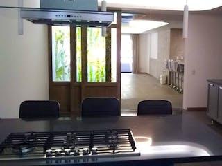 Departamento en venta en Naucalpan de Juárez, Estado de México