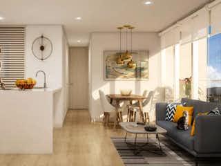 Una sala de estar llena de muebles y una lámpara de araña en La Almería Alsacia Reservado