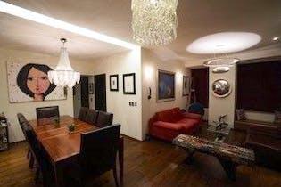 Departamento en venta en Guadalupe Inn, 90 m² con Roof garden
